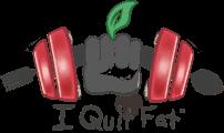 I Quit Fat ®