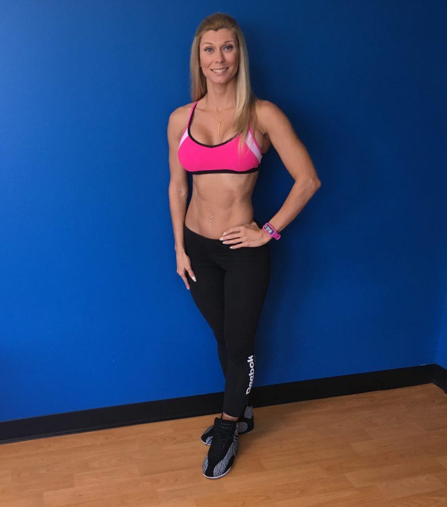 I Quit Fat - Détox, nutrition , entrainement et conditionnement physique - iquitfat.ca